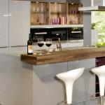 Solid Küchen 1