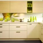 Solid Küchen 3