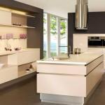 Solid Küchen 4