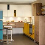 Solid Küchen 6