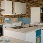 Solid Küchen 7