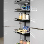 Solid Küchen 8