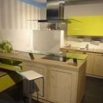 Solid Küchen 9