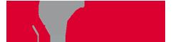 wittig-logo